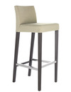 Cassis_clyde stool_website thumbnail-100.0-xxx