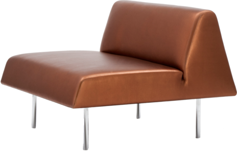 Voyager-chair_left-rot-464-xxx