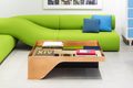 Atlas coffee table-120-xxx