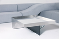 Atlas coffee table 01-120-xxx
