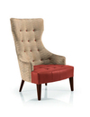 Royale highback lounge tufted-100.0-xxx