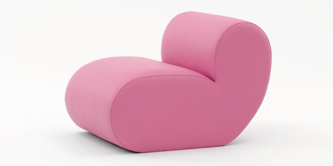 Deluxe-chair---pink-leather-1600-xxx