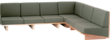 Ferguson_sectional-110-xxx