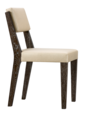 Dash-chair-silo-88-xxx