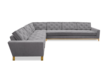 Dabomb sectional-110-xxx